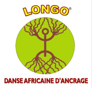 Longo - danse africaine d'ancrage.PNG