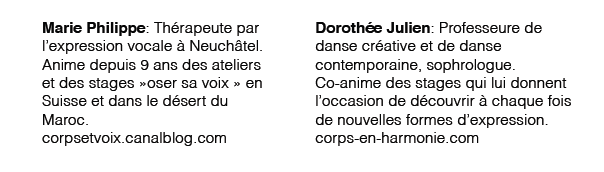 capture-texte-dorothee-marie.png