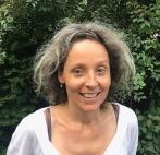 Photo Véronique Torriani