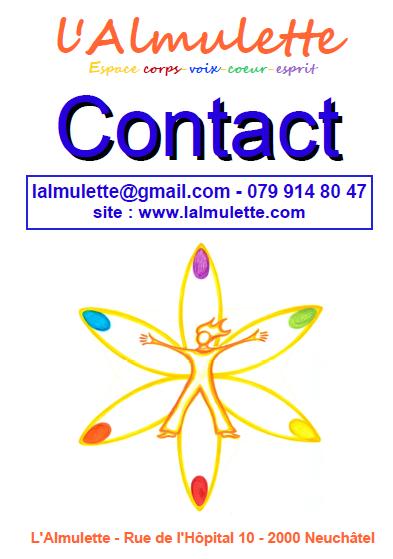 Capture lalmulette contact