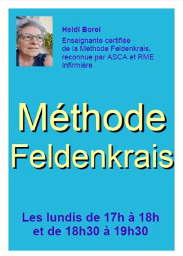 FELDEN3