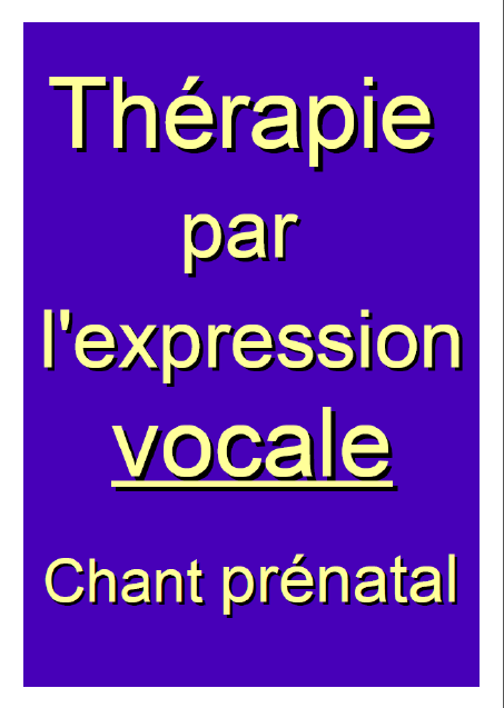 therapie marges