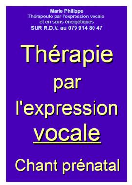 thérapie vocale 3